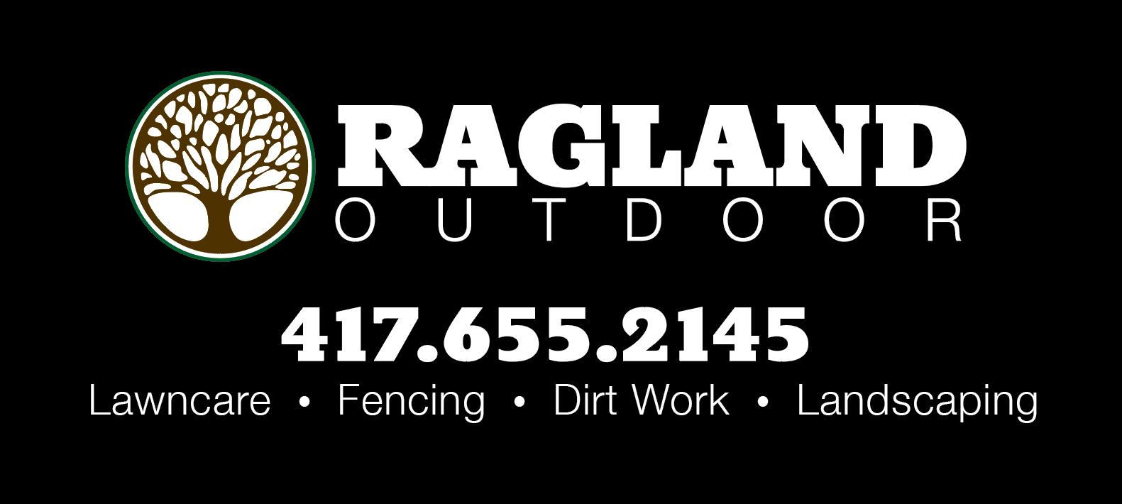 Ragland Outdoor