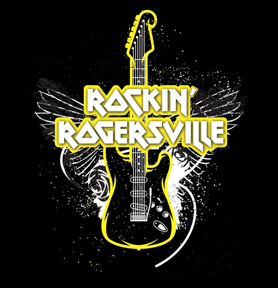 Rockin' Rogersville