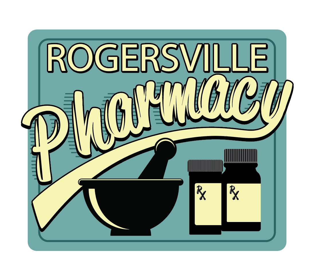 Rogersville Pharmacy